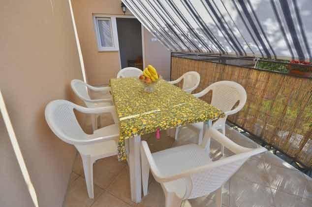 A3 Balkon - Bild 1 - Objekt 160284-60