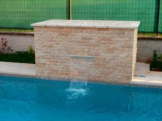 der Pool - Bild 3 - Objekt 160284-60