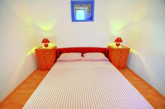 A1 Schlafzimmer - Objekt 160284-60