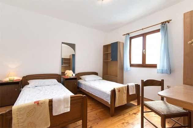 Schlafzimmer 2 -  Objekt  60284-63