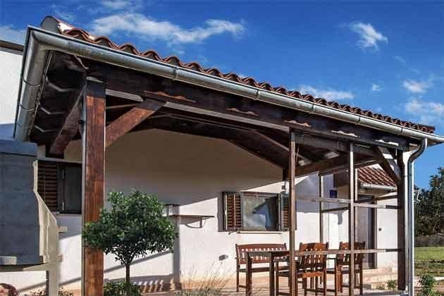 Terrasse - Bild 2 - Objekt 160284-64