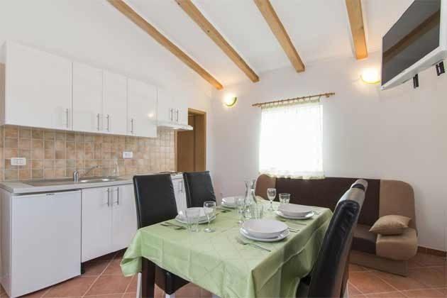 Wohnküche - Bild 3 - Objekt 160284-64