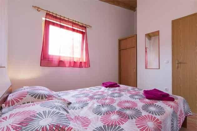 Doppelzimmer - Bild 2 - Objekt 160284-64