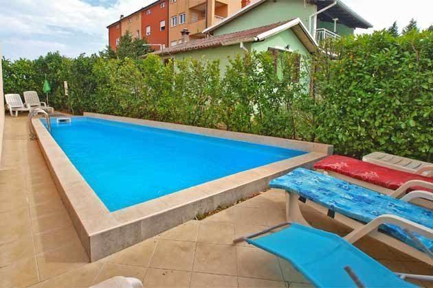 der Pool - Bild 2 - Objekt 160284-76