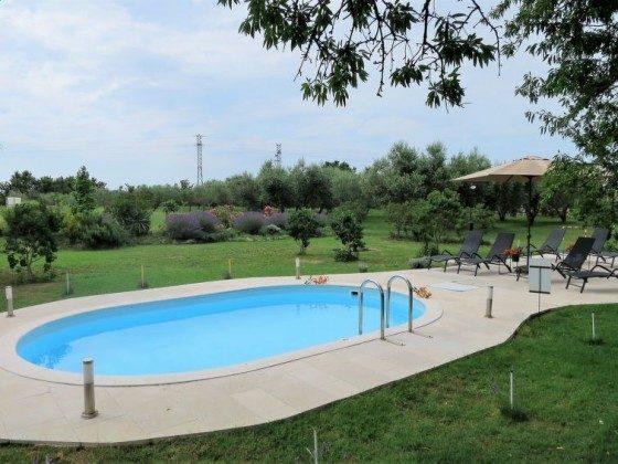 der Pool - Bild 2 - Objekt 160284-80