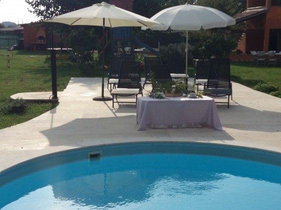 der Pool - Bild 5 - Objekt 160284-80