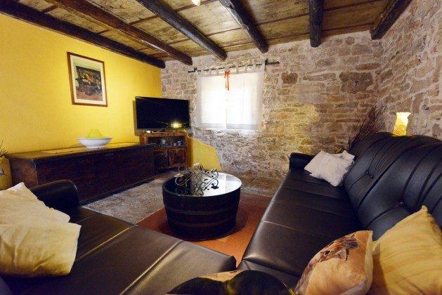 Wohnzimmer - Bild 1 - Objekt 160284-80