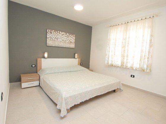 Schlafzimmer 1 - Objekt 650284-8