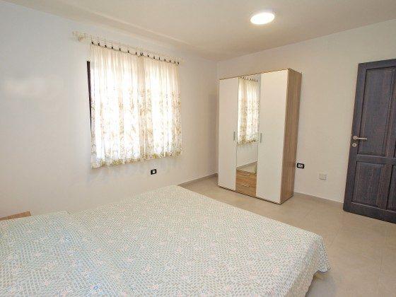 Schlafzimmer 2 - Objekt 160284-8