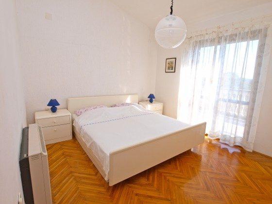 Schlafzimmer 3 - Objekt 160284-8