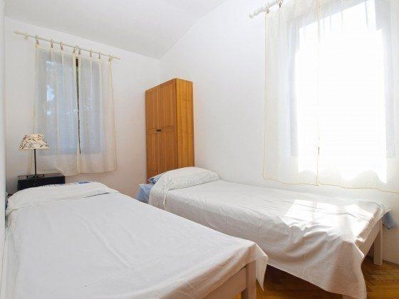 Schlafzimmer 4 - Objekt 160284-8