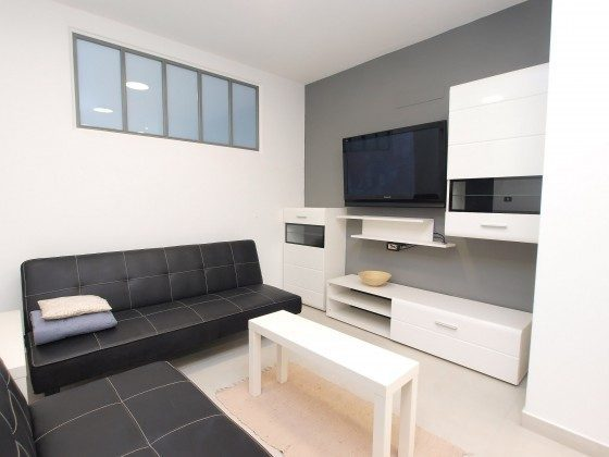 Wohnküche 1 - Blid 3 - Objekt 160284-8