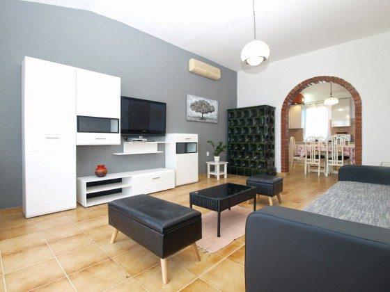 Wohnzimmer 2 - Blid 21 - Objekt 160284-8