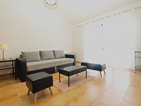 Wohnzimmer 2 - Blid 3 - Objekt 160284-8