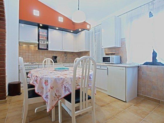 Küche 2 - Blid 2 - Objekt 160284-8