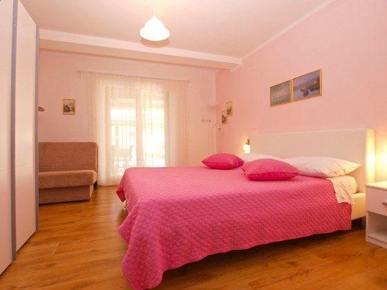 A1 Schlafzimmer - Objekt 160284-93