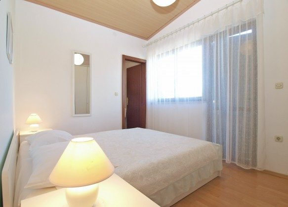 A2 Schlafzimmer 2 - Objekt 160284-93