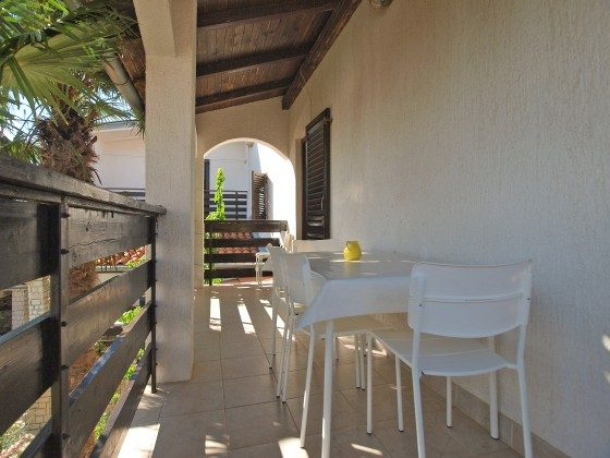 A2 Balkon - Bild 1 - Objekt 160284-93