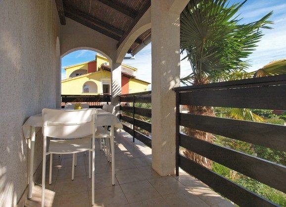 A2 Balkon - Bild 2 - Objekt 160284-93