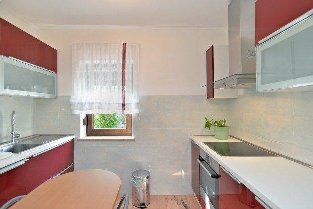 A3 Küchenbereich - Bild 1 - Objekt 160284-93