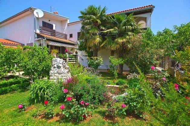 Haus und Garten - Bild 1 - Objekt 160284-93