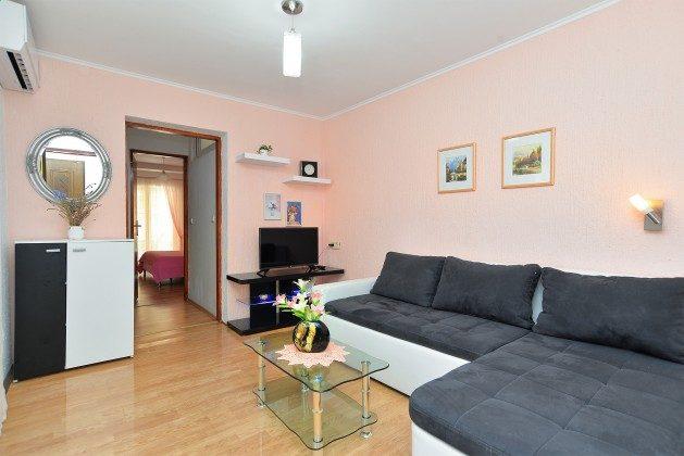 A1 Wohnzimmer - Objekt 160284-93