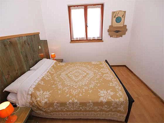 A2 Schlafzimer - Bild 1  - Objekt 160284-95