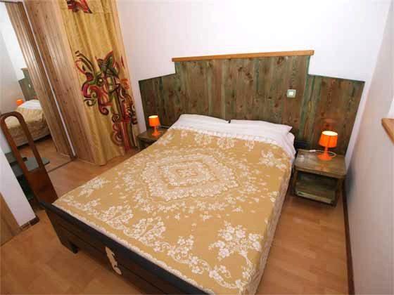 A2 Schlafzimer - Bild 2 - Objekt 160284-95
