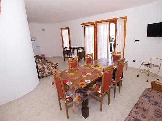 A3 Wohnküche - Bild 1 - Objekt 160284-95