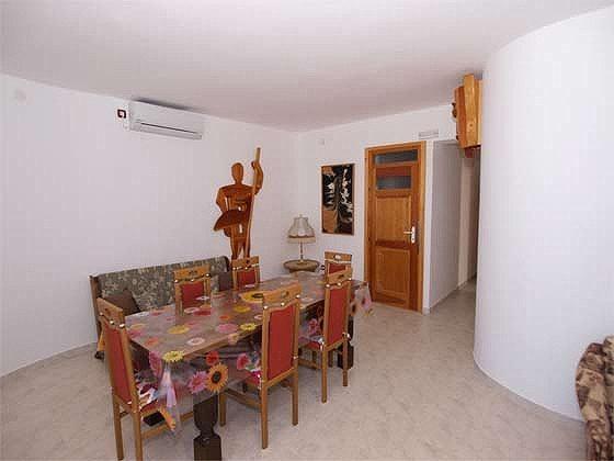 A3 Wohnküche - Bild 3 - Objekt 160284-95