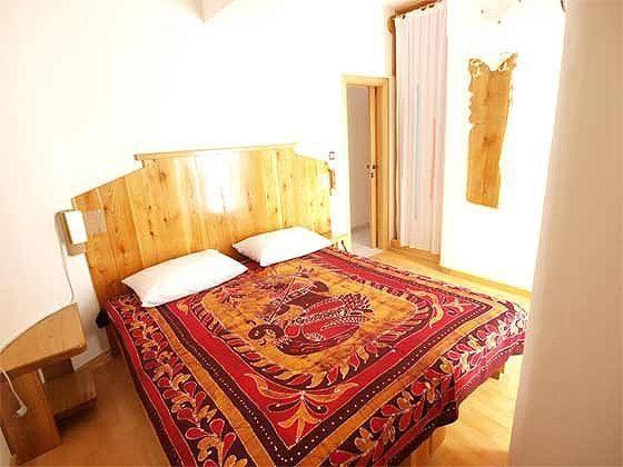 A3 Schlafzimmer 1 - Objekt 160284-95