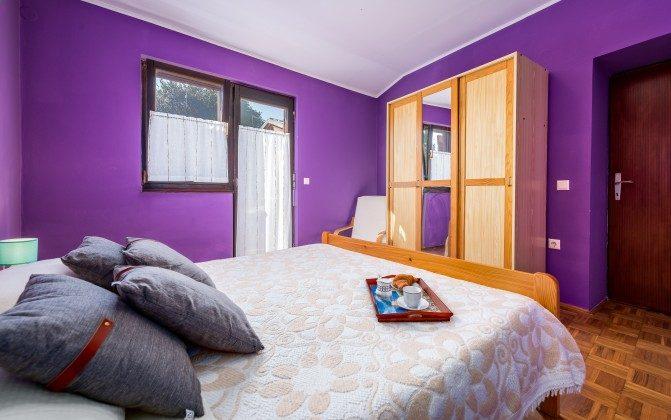 Schlafzimmer 1 - Bild 2 - Objekt 160284-9