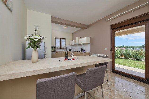 Küche - Bild 1 - Objekt 225602-1