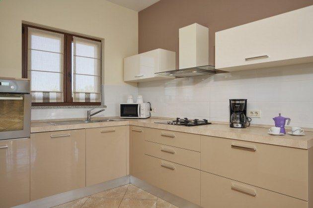 Küche - Bild 3 - Objekt 225602-1
