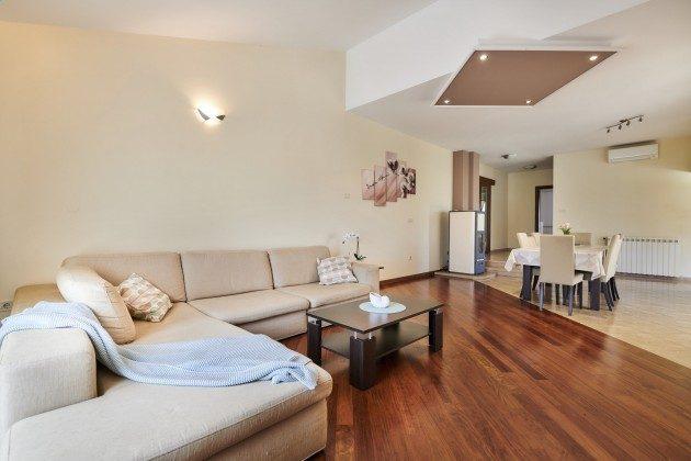 Wohnzimmer - Bild 1 - Objekt 225602-1