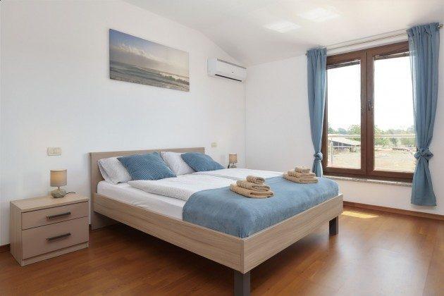 Schlafzimmer 1 - Bild 1 - Objekt 225602-1