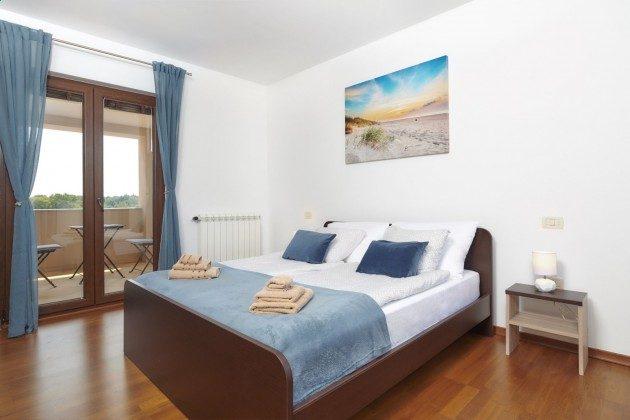 Schlafzimmer 2 - Bild 1 - Objekt 225602-1
