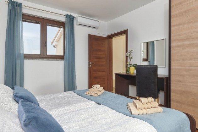 Schlafzimmer 2 - Bild 2 - Objekt 225602-1