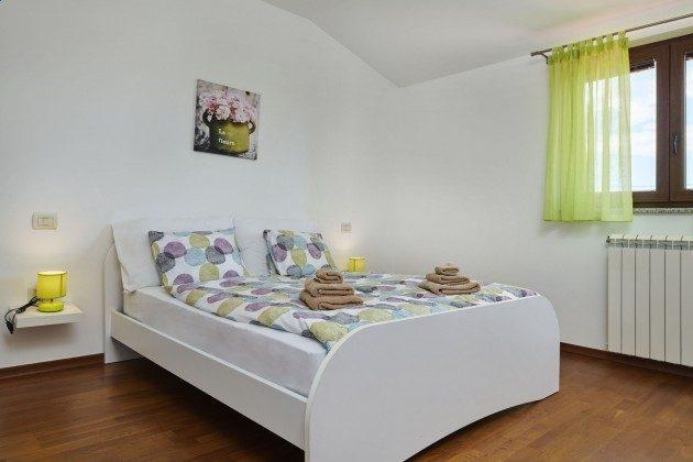 Schlafzimmer 3 - Bild 1 - Objekt 225602-1