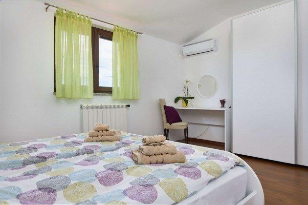 Schlafzimmer 3 - Bild 2 - Objekt 225602-1