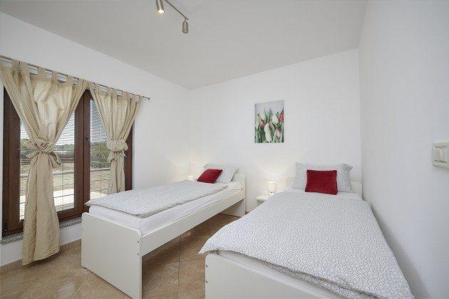 Schlafzimmer 4 - Objekt 225602-1