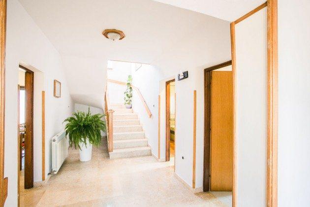 Eingangsbereich - Objekt 225602-8