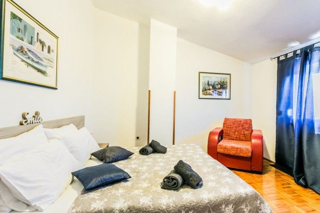 Schlafzimmer 2 - Bild 1 - Objekt 225602-8
