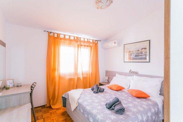 Schlafzimmer 3 - Objekt 225602-8