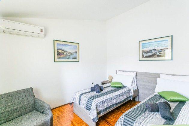 Schlafzimmer 4 - Objekt 225602-8