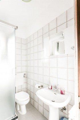 Duschbad 1 von 5 - Objekt 225602-8