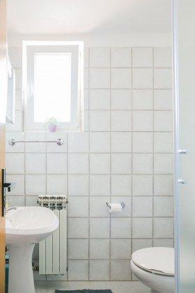 Duschbad 2 von 5 - Objekt 225602-8