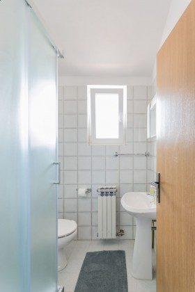 Duschbad 3 von 5 - Objekt 225602-8