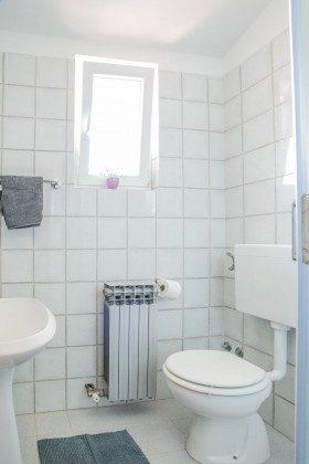 Duschbad 4 von 5 - Objekt 225602-8
