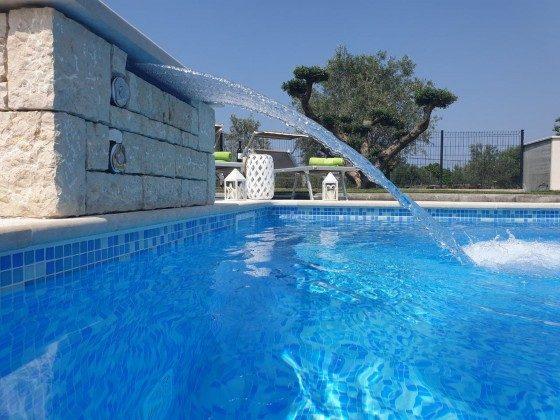 der Pool - Bild 3 - Objekt 225602-8